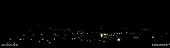 lohr-webcam-05-10-2021-04:30