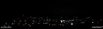 lohr-webcam-05-10-2021-05:00