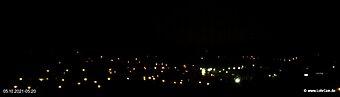 lohr-webcam-05-10-2021-05:20