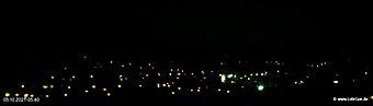 lohr-webcam-05-10-2021-05:40