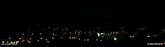 lohr-webcam-05-10-2021-06:10