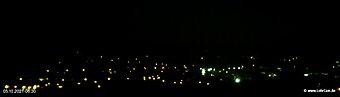 lohr-webcam-05-10-2021-06:30