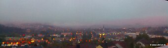 lohr-webcam-05-10-2021-07:30