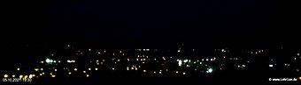 lohr-webcam-05-10-2021-19:30