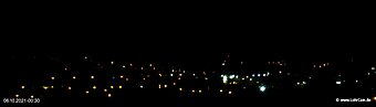lohr-webcam-06-10-2021-00:30