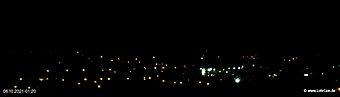 lohr-webcam-06-10-2021-01:20