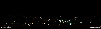 lohr-webcam-06-10-2021-04:00