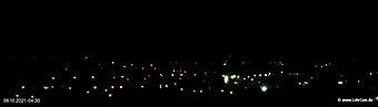 lohr-webcam-06-10-2021-04:30