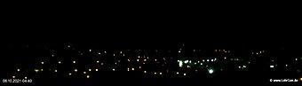 lohr-webcam-06-10-2021-04:40