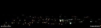 lohr-webcam-06-10-2021-05:00
