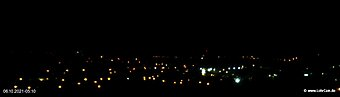 lohr-webcam-06-10-2021-05:10
