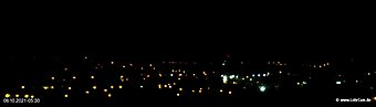 lohr-webcam-06-10-2021-05:30