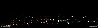 lohr-webcam-06-10-2021-06:30