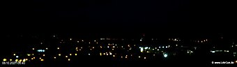 lohr-webcam-06-10-2021-06:40