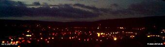 lohr-webcam-06-10-2021-07:00