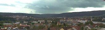 lohr-webcam-06-10-2021-14:10