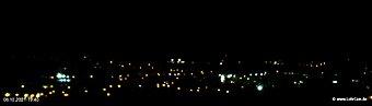 lohr-webcam-06-10-2021-19:40
