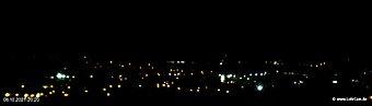 lohr-webcam-06-10-2021-20:20