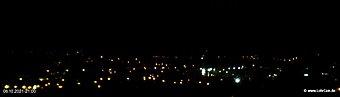 lohr-webcam-06-10-2021-21:00