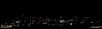 lohr-webcam-06-10-2021-21:10