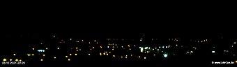 lohr-webcam-06-10-2021-22:20