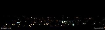 lohr-webcam-06-10-2021-22:40