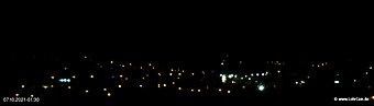 lohr-webcam-07-10-2021-01:30