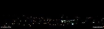 lohr-webcam-07-10-2021-01:50