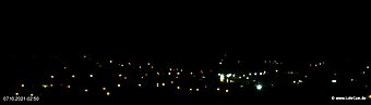 lohr-webcam-07-10-2021-02:50