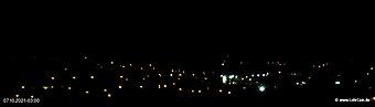 lohr-webcam-07-10-2021-03:00