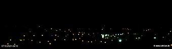 lohr-webcam-07-10-2021-04:10
