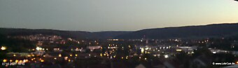 lohr-webcam-07-10-2021-19:10