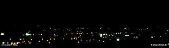 lohr-webcam-07-10-2021-19:50
