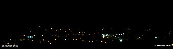 lohr-webcam-08-10-2021-01:20
