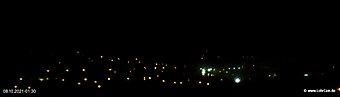 lohr-webcam-08-10-2021-01:30