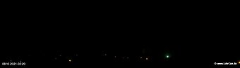 lohr-webcam-08-10-2021-02:20
