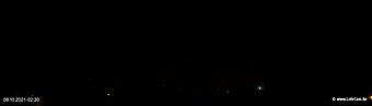 lohr-webcam-08-10-2021-02:30