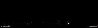 lohr-webcam-08-10-2021-03:20