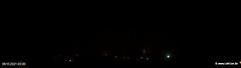 lohr-webcam-08-10-2021-03:30