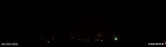 lohr-webcam-08-10-2021-03:50