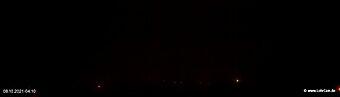 lohr-webcam-08-10-2021-04:10