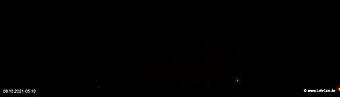 lohr-webcam-08-10-2021-05:10