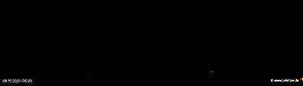 lohr-webcam-08-10-2021-05:20