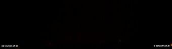 lohr-webcam-08-10-2021-05:30