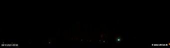 lohr-webcam-08-10-2021-05:50