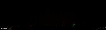 lohr-webcam-08-10-2021-06:00