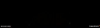 lohr-webcam-08-10-2021-06:20