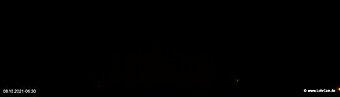 lohr-webcam-08-10-2021-06:30