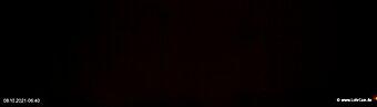 lohr-webcam-08-10-2021-06:40