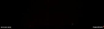 lohr-webcam-08-10-2021-06:50